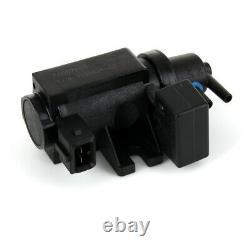 Original Bmw Druckwandler 11747796634 Magnetventil Turbolader 3er 5er 7er X3 X5