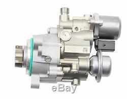 Pompe À Essence Haute Pression Pour Véritable Bmw N54 / N55 Engine335i 535i 535i Neuf