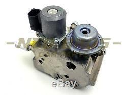 Pompe À Essence Haute Pression Véritable Mini 1.6t Cooper S & Jcw N18, 13517592429