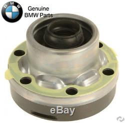 Pour Bmw E46 E60 E61 E63 E64 E65 E66 CV Driveshaft Joint Véritable 26-11-7-548-392