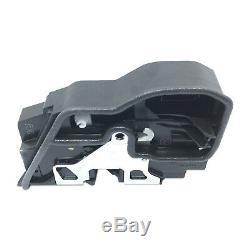 Pour Bmw E60 E63 E64 E82 E88 E90 Conducteur Avant Gauche Porte Mécanisme De Verrouillage Véritable Ge