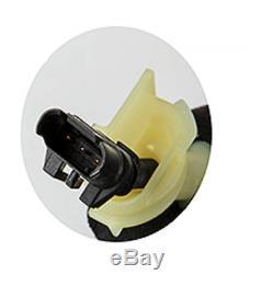 Pour Bmw E82 E89 E90 E92 128i 328i 328i Xdrive 328xi Radiateur Véritable 17117537292