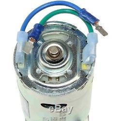 Pour Bmw E85 Z4 Pompe Hydraulique Décapotable Capote Supérieure Unité Hydro Véritable Ge