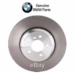 Pour Bmw F10 F12 F13 F06 Paire Jeu De Front De Gauche Et Droite Frein À Disque Rotors Véritable