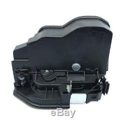Pour Bmw F12 F13 Mini R60 Passager Avant Droit Porte Mécanisme De Verrouillage Véritable Genui