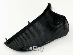 Rétroviseurs De Remplacement En Fibre De Carbone Véritable M4 / M3 Pour Bmw F80 F82 F83