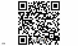 Silencieux D'échappement De Performance Bmw Véritable M 18302349921