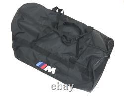 Toute Nouvelle Bmw M4 M Performance Indoor Car Cover 82152475222