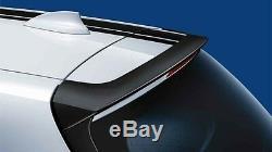 Véritable Aileron Arrière Bmw F20 / F21 1 Série M Performance 51622211888