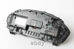 Véritable Bmw 3 Série 4 F30 F31 F32 6wb Led Hud Instrument Speedometer Cluster
