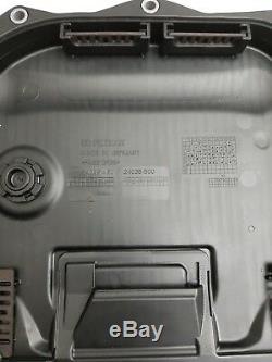 Véritable Bmw 8hp70 8 Filtre Pan De Vitesse Boîte De Transmission Automatique Huile 7l