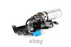 Véritable Bmw E85 Z4 2003 2008 Convertible Top Motor For Convertible Top Locks