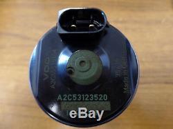 Véritable Bmw E87 / E46 / E90 1/3 De La Série N42 / N46 Vvt Valvetronic Moteur Actionneur