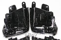 Véritable Bmw M Performance Blackline Feux Arrière F30 63212450105