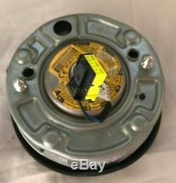 Véritable Bmw M Volant Airbag F10 F11 F12 F30 F34 F20 F21 F15 F16 F31