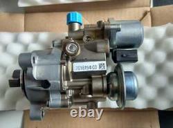 Véritable Bmw N53 / N54 / N55 Pompe Haute Pression 13517616170 Original 13 51 7 616 170