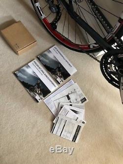 Véritable Nouvelle Bmw M Bike